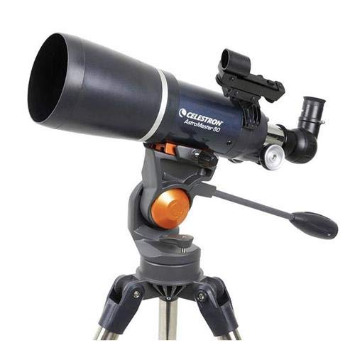 Refractor Telescope for Beginners