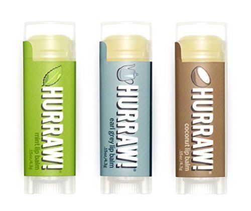 hurraw-lip-balms-3-pack-mint-earl-grey-coconut-by-hurraw-balm