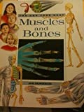 Muscles and Bones, Jane Saunderson, 0816720894