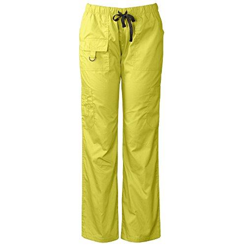 Yellow Koi - 5