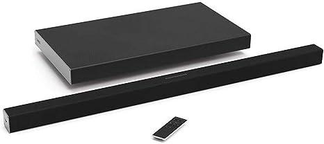 alpha-ene.co.jp Renewed VIZIO SB4551-D5B SmartCast 45 Inch 5.1 ...