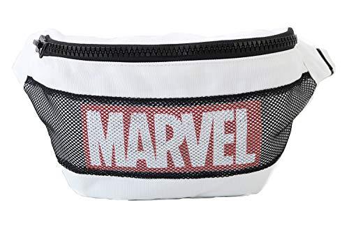 marvel girls wallet - 3