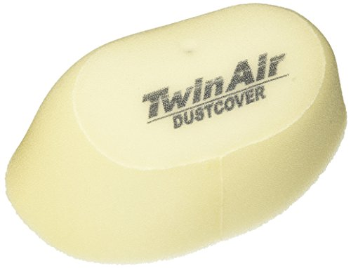 Twin Air 151116DC Dust Cover Twin Air Dust Cover