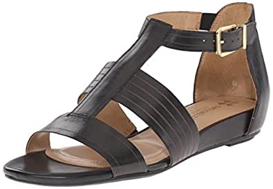 Naturalizer Women S Longing Gladiator Sandal