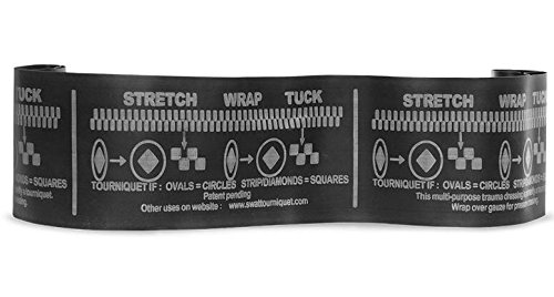 First-Aid-Kit-for-ACTIVE-SHOOTER-CRISIS-Tactical-Military-Survival-First-Aid-Kit-SWAT-T-Israeli-bandage-Everything-You-Need-To-Survive