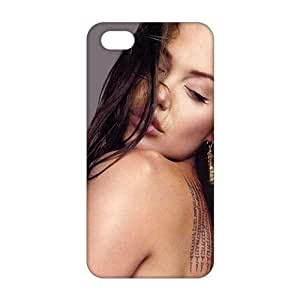 Sexy Naked Body Boobs Ass 3D Phone Case for iPhone 5s