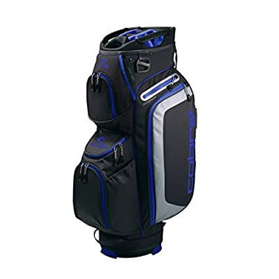 2017 Cobra Men's XL Complete Set