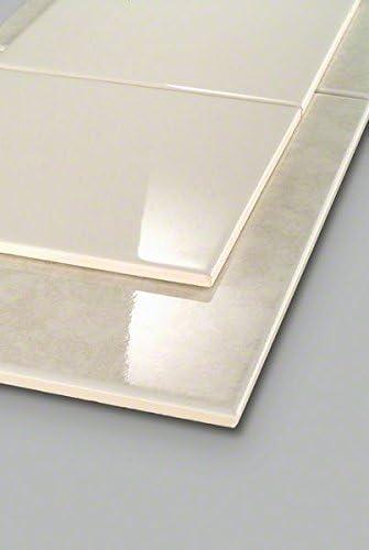 DIY 74mm BOSCH 2609256C93 Corona diamante cer/ámica corte h/úmedo