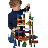 : Marble Run 68-pc. Marble Run Play Set