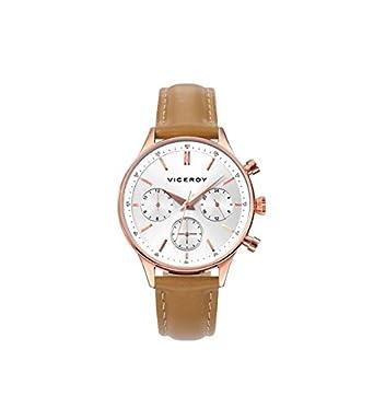 Reloj - Viceroy - para Mujer - 40838-05