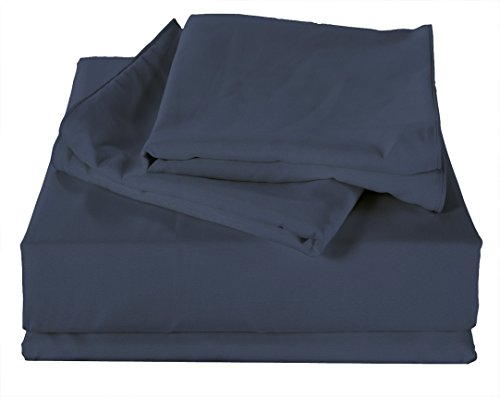 Twin Bed Sheets Sets Clearance: Amazon.com