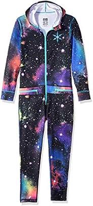 AIRBLASTER Unisex Airblaster Youth Ninja Suit