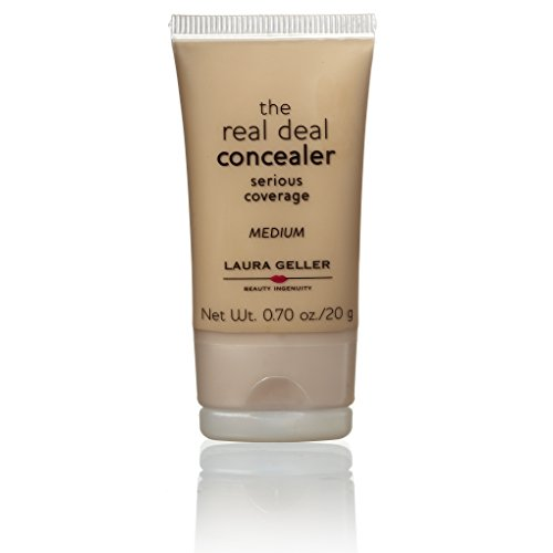 laura-geller-real-deal-concealer-medium