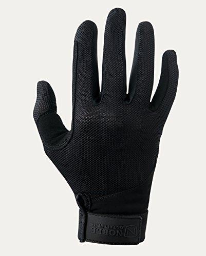 Riding Gloves - 8
