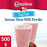 Carnation Powdered Skim Milk 500g