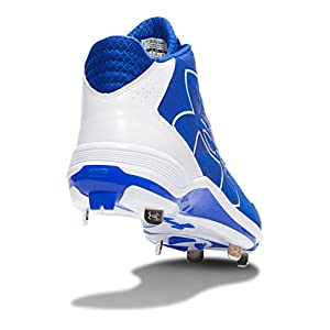 Under Armour UA Ignite Mid 7 TEAM ROYAL