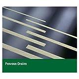 WP000-912030 912030 912030 Drain Penrose Incision