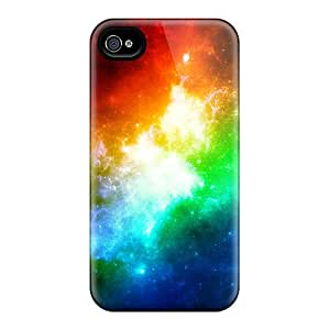 Excellent Design Colors In Space Cases Covers For Iphone 6