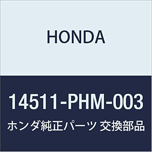 Genuine Honda 14511-PHM-003 Cam Chain Tensioner Filter -