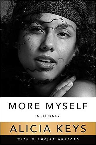 More-Myself