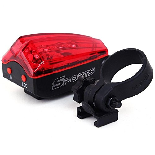 culmination-5-led-and-2-laser-popular-bike-red-light-tail-flashing-bicycle-safety-lamp-with-mount-cl