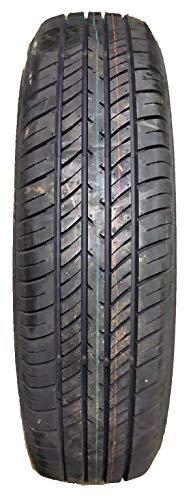 rer Mach I All Season 60k mile tire for VW Beetle ()