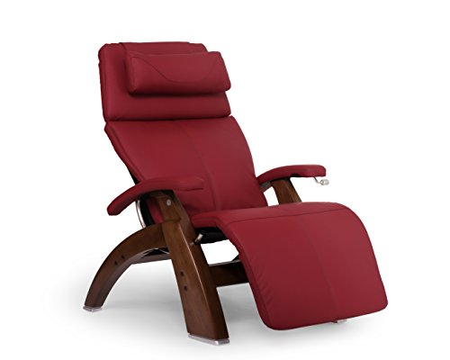 Human Touch PC-420 Classic Manual PLUS Perfect Chair with Me