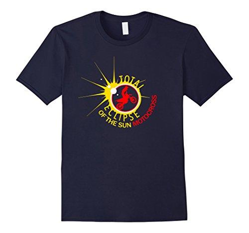 mens-motocross-total-solar-eclipse-august-2017-shirt-large-navy