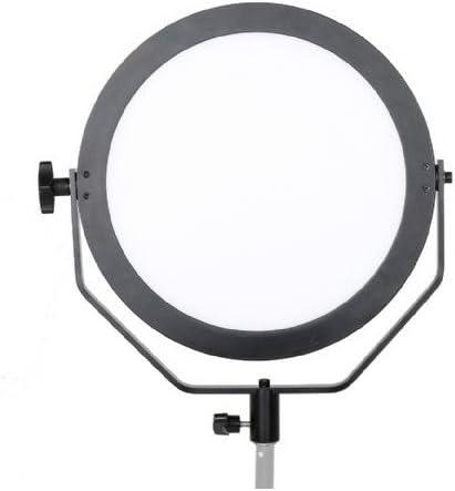 Falcon Eyes Bi Color Led Lampe Sophiez So 28td Auf 230v Kamera