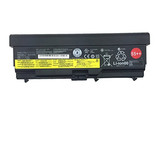 SOLICE Battery Thinkpad Replace 42t4751 product image