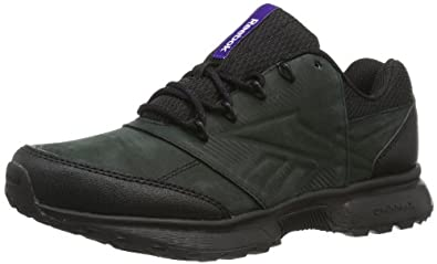 reebok womens sporterra classic walking shoe