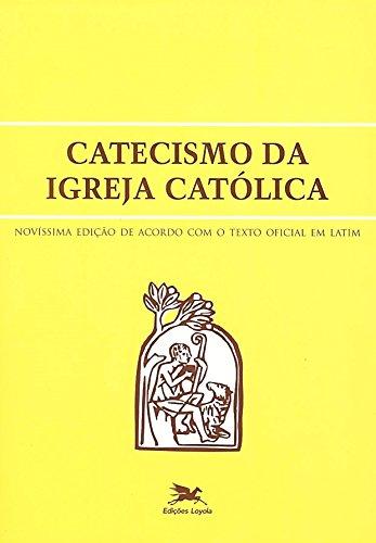 Catecismo da Igreja Católica. Grande