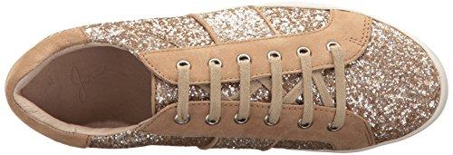 Joie Womens Dakota Mode Sneaker Gravier