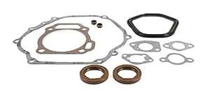 Everest Brand Gasket Seal Kits Fits Honda GX340 GX390 06111-ZE3-405 06111-ZF6-406 91201-ZE3-004 Stens 480-379 480-403 Rotary 50-418 9732