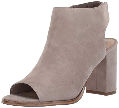 Amazon Brand - 206 Collective Women's Tilly Ankle Boot