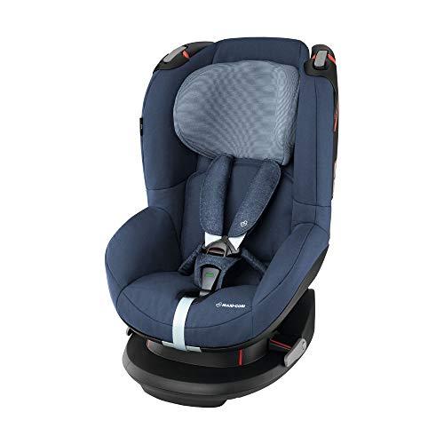 Maxi-Cosi Tobi Toddler Car Seat Group 1