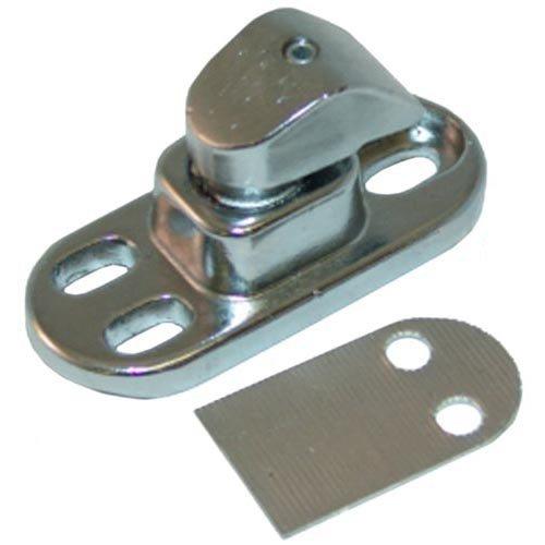 CHG Hydraulic Door Closer R26-Y001