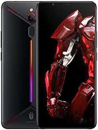 ZTE Nubia Red Magic Mars 6.0 Inch 8+128GB Dual SIM Game Phone ...