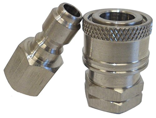 Compare price power washer fittings on statementsltd