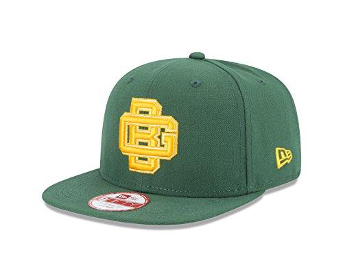New Era NFL Historic Baycik 9Fifty Snapback Cap – DiZiSports Store