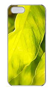 Case For Sam Sung Note 4 Cover Nature sunshine lime PC Custom Case For Sam Sung Note 4 Cover Cover Transparent