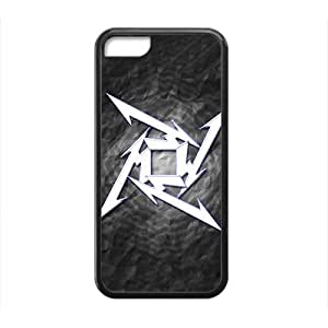 CSKFURockband Modern Fashion Guitar hero and rock legend Phone Case for iphone 6 5.5 plus iphone 6 5.5 plus (TPU)