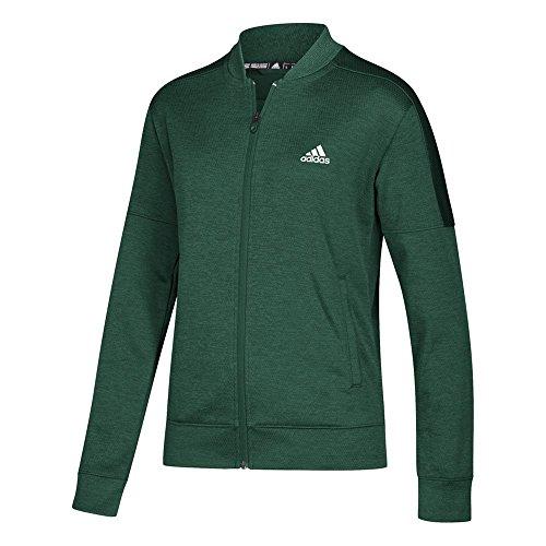 Melange Problème Team Athletics Dark Bomber Adidas Green qO6BwFPnxA