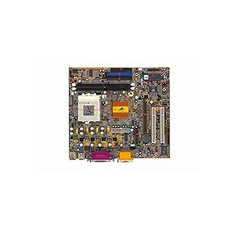 Ecs k7sem(v1. 0+b1) motherboard download instruction manual pdf.