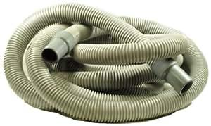 Wet Dry Vac Vacuum Cleaner Hose