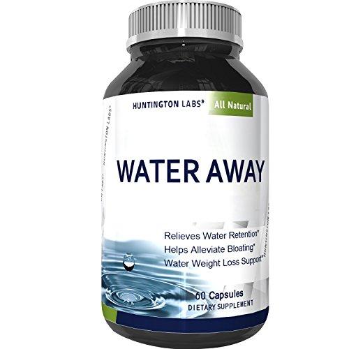 Buy water pills weight loss