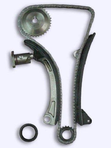 OSK Engine Timing Gear Set