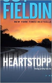 Heartstopper: A Novel