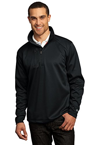 OGIO Torque Pullover product image