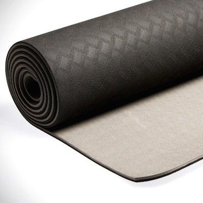 BadASS Yoga Mat